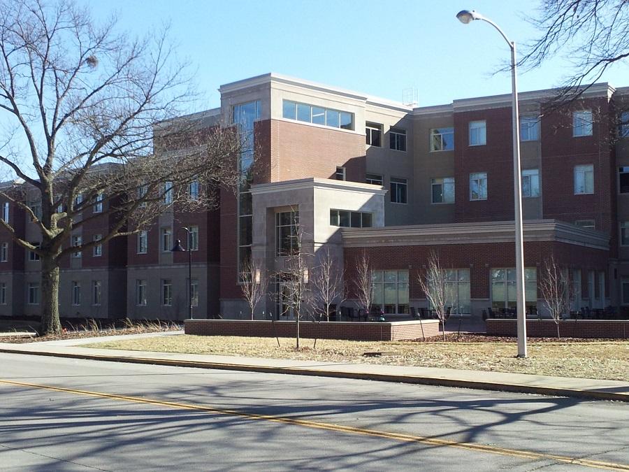 EKU New Student Housing (3).jpg