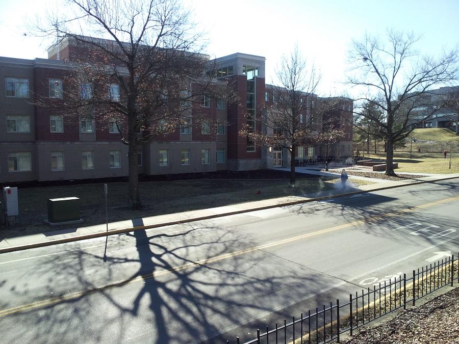 EKU New Student Housing (2).jpg