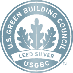 LEED Silver.png