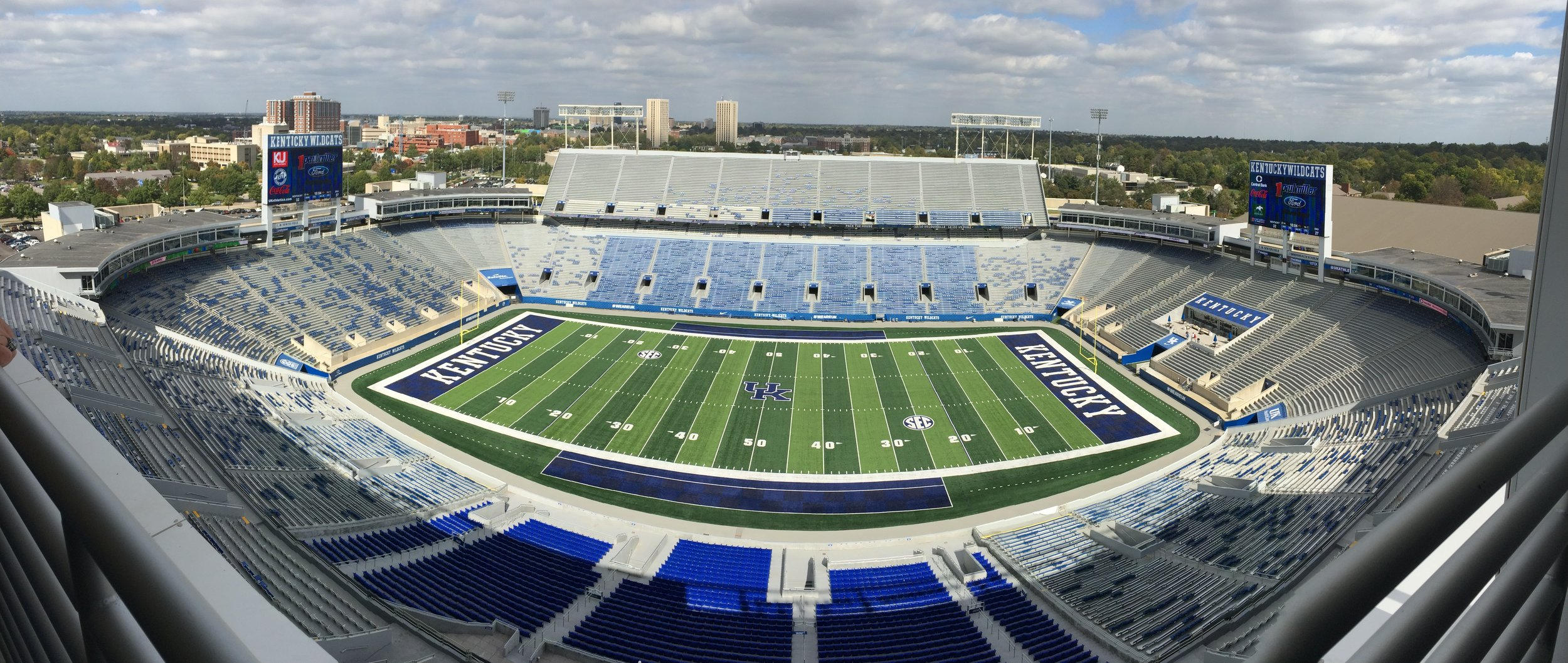 UK NEW Commonwealth Stadium (3).JPG