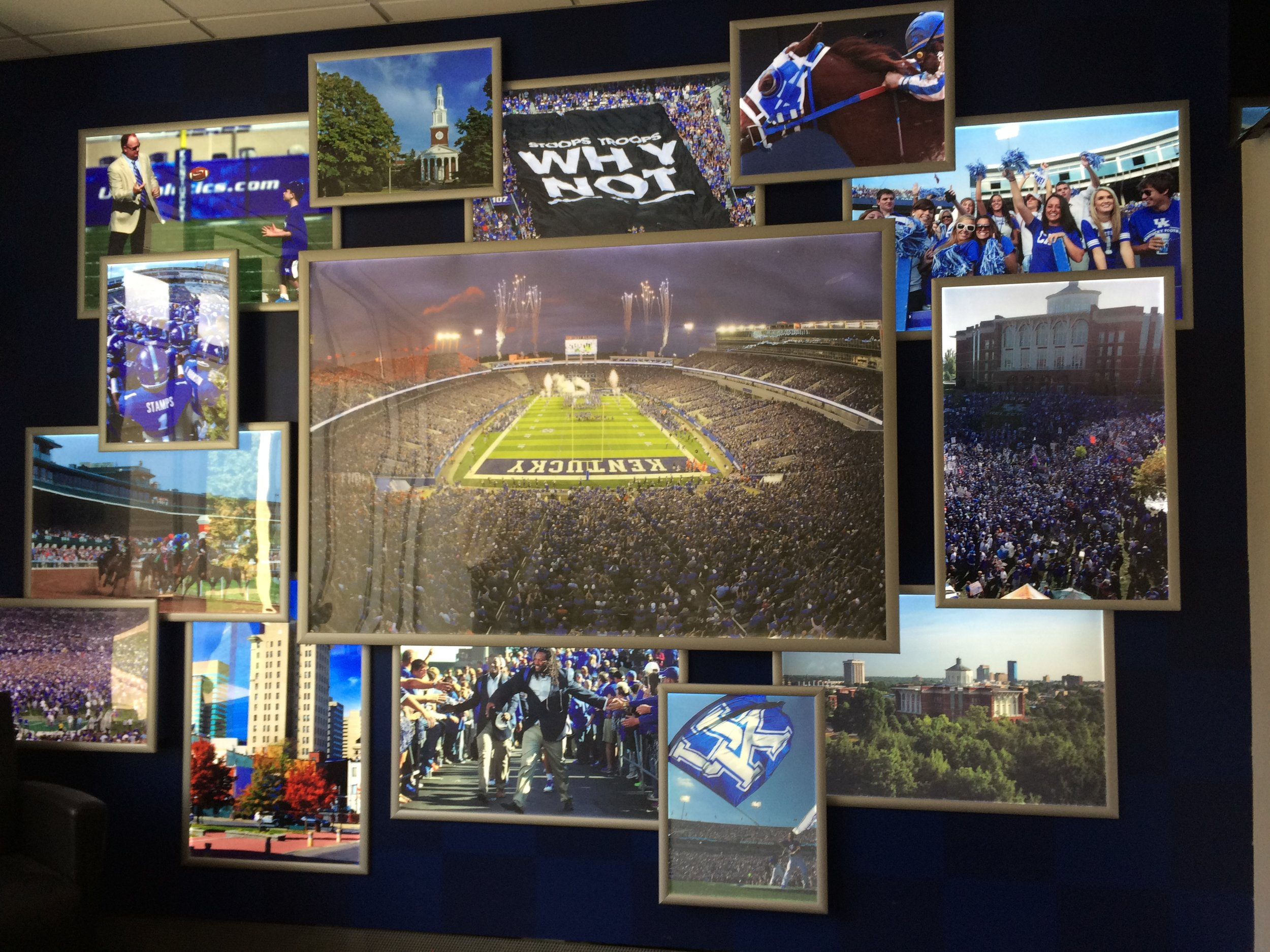 UK NEW Commonwealth Stadium (9).JPG