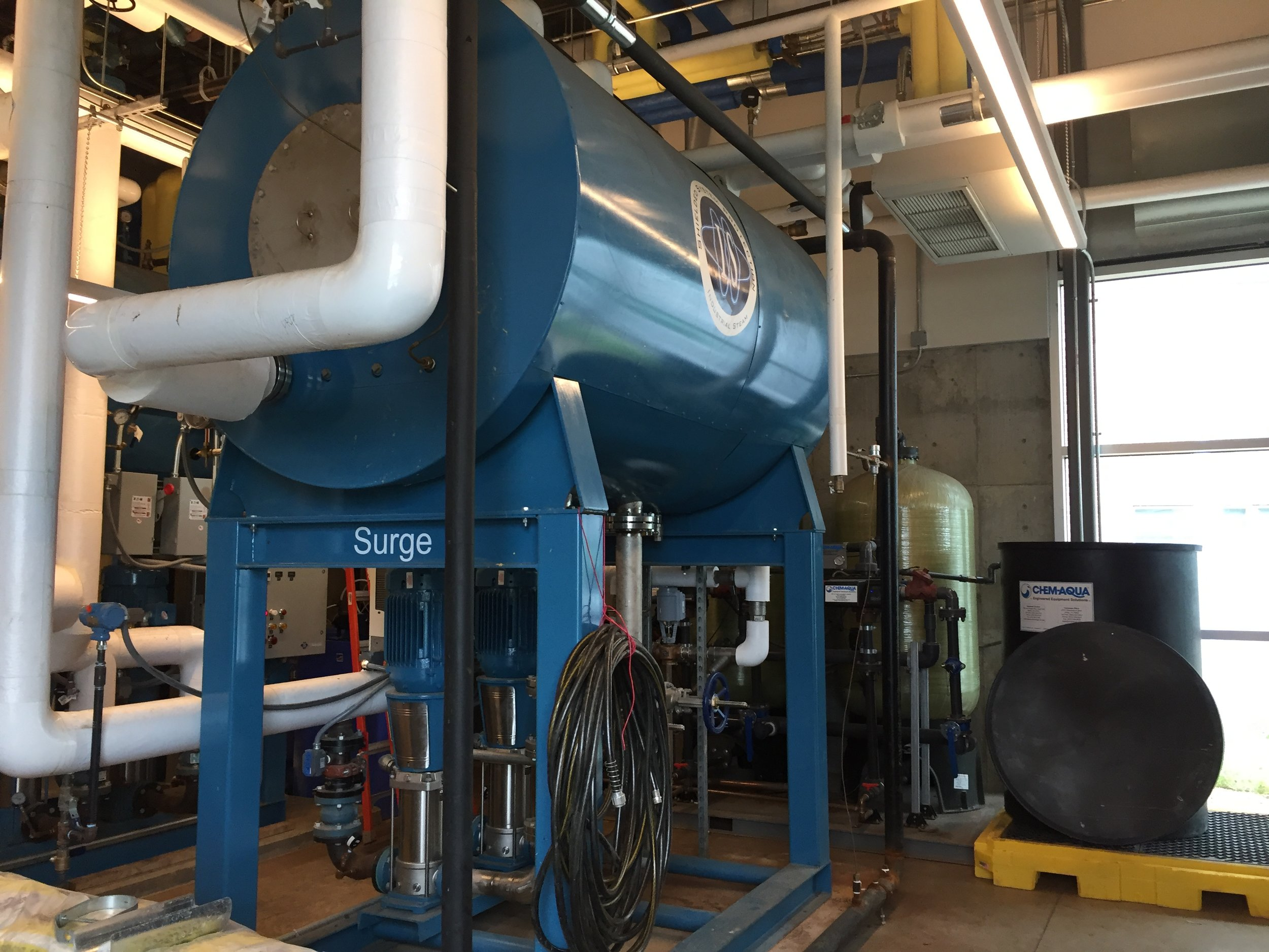 Boiler Plant for EKU New Sciences Bldg (16).JPG