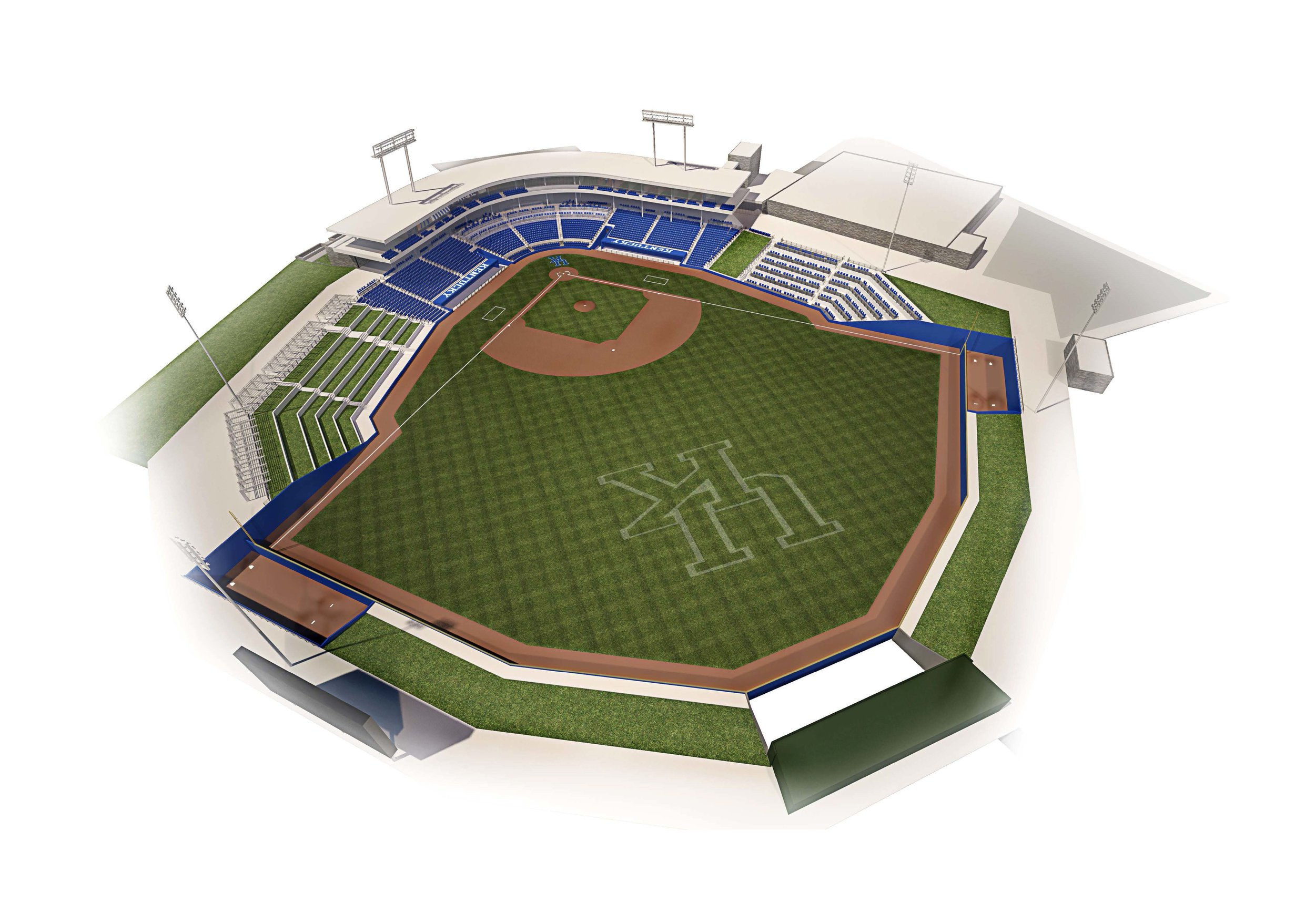 UK Baseball Facility - Don't Use Yet as of 12-18-15.jpg