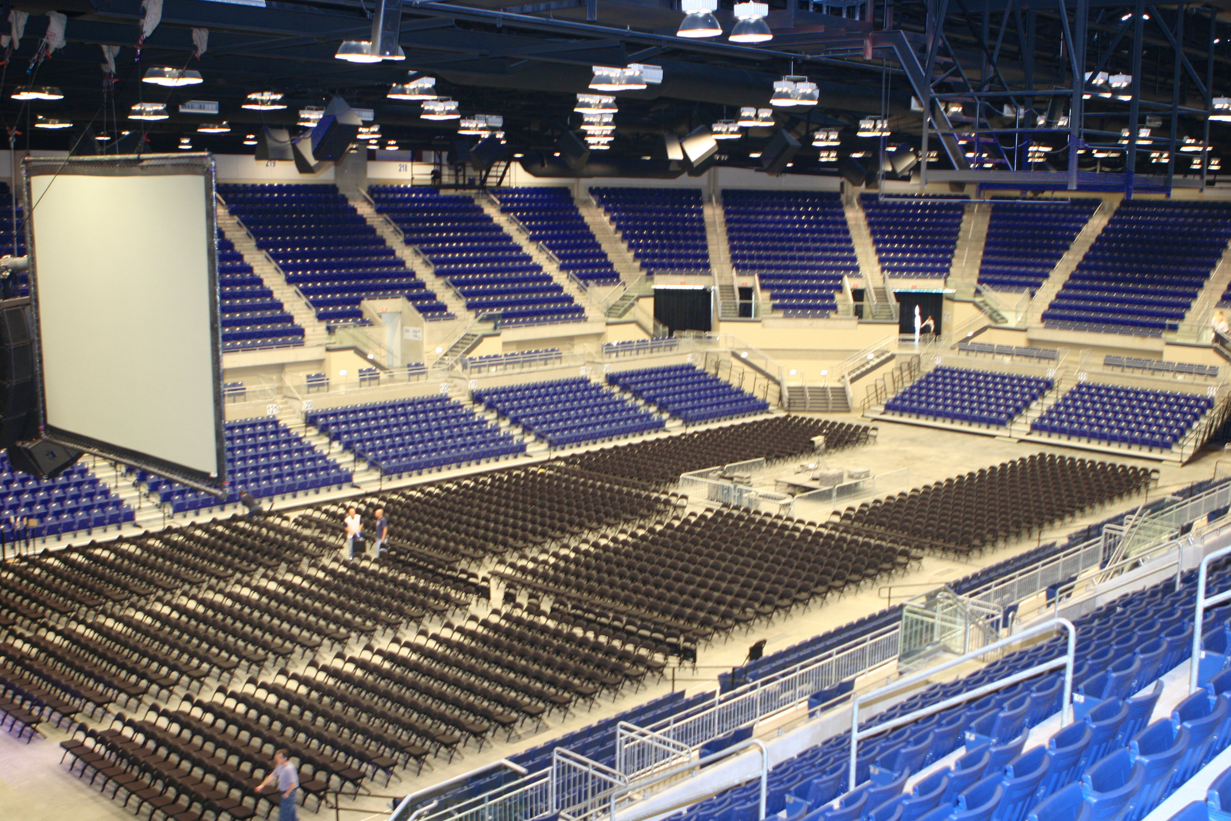 Eastern KY Expo Center (Pike Co. Civic Ctr)Seating copy.jpg