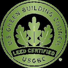 LEED Certified (Green).png
