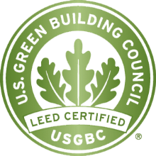 LEED Certified (Green).png