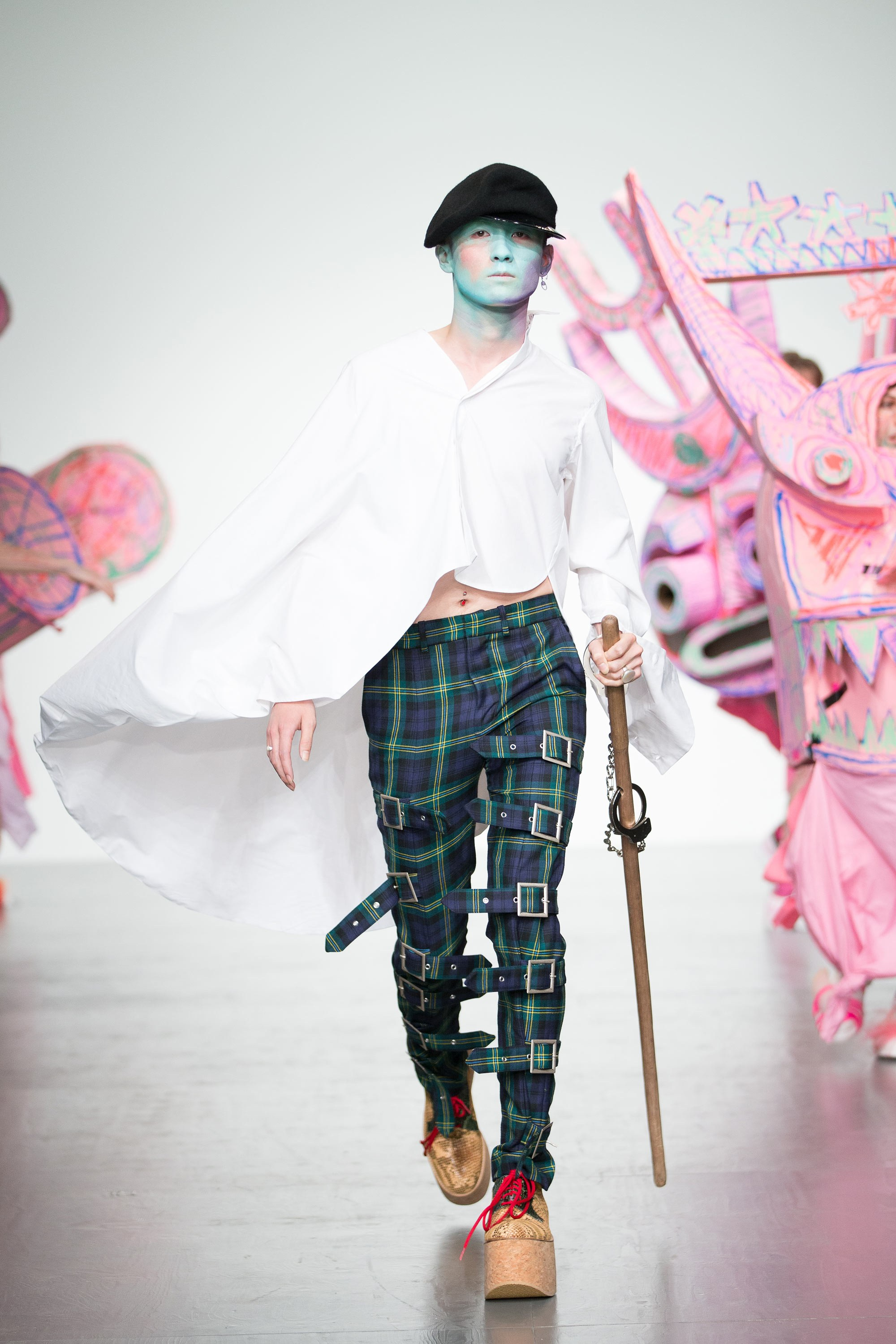 22-charles-jeffrey-loverboy-spring-summer-2018.jpg