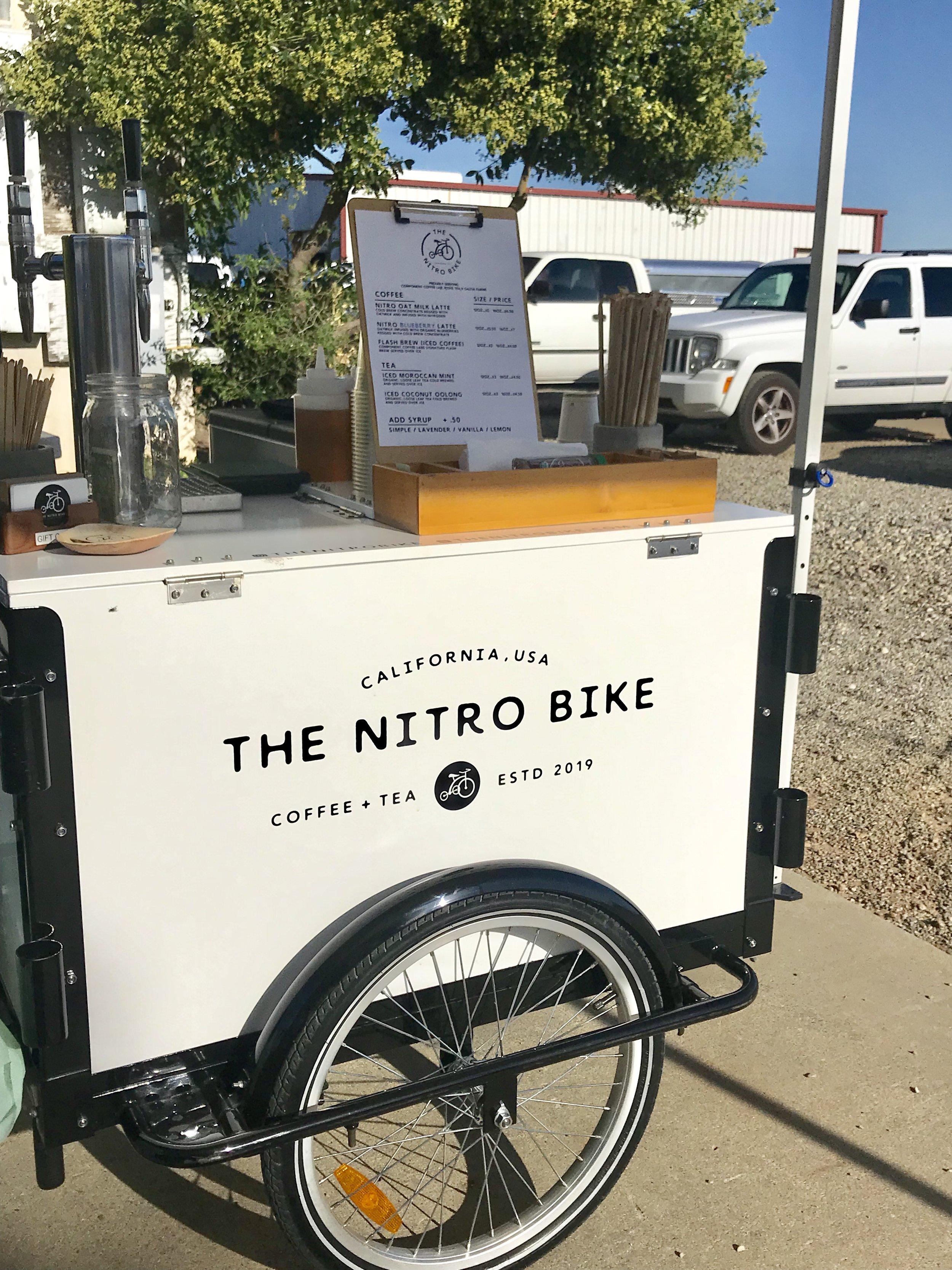 nitro bike.jpg