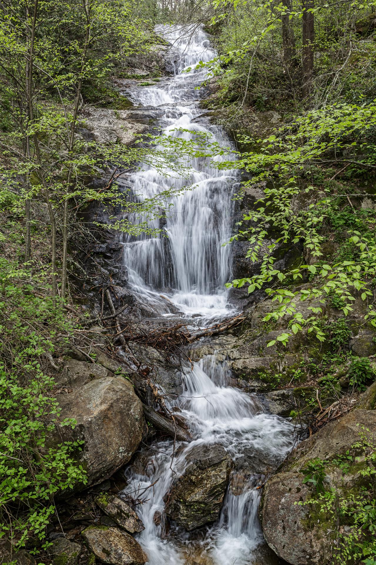 walker-falls-in-the-pisgah-national-forest-Kathleen-Kathy-Roberts-Asheville-NC-Photographer-4.jpg