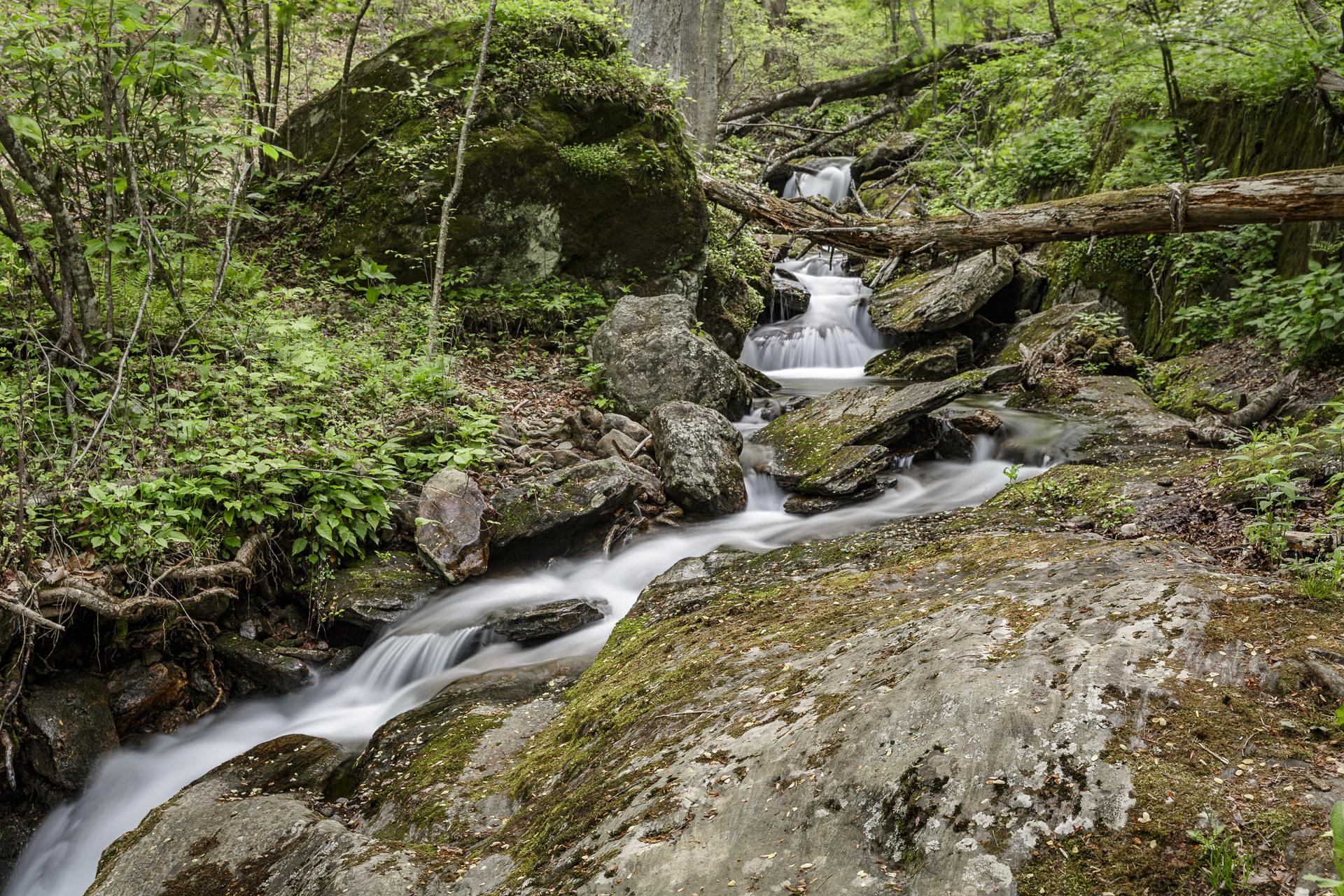 walker-falls-in-the-pisgah-national-forest-Kathleen-Kathy-Roberts-Asheville-NC-Photographer-1.jpg