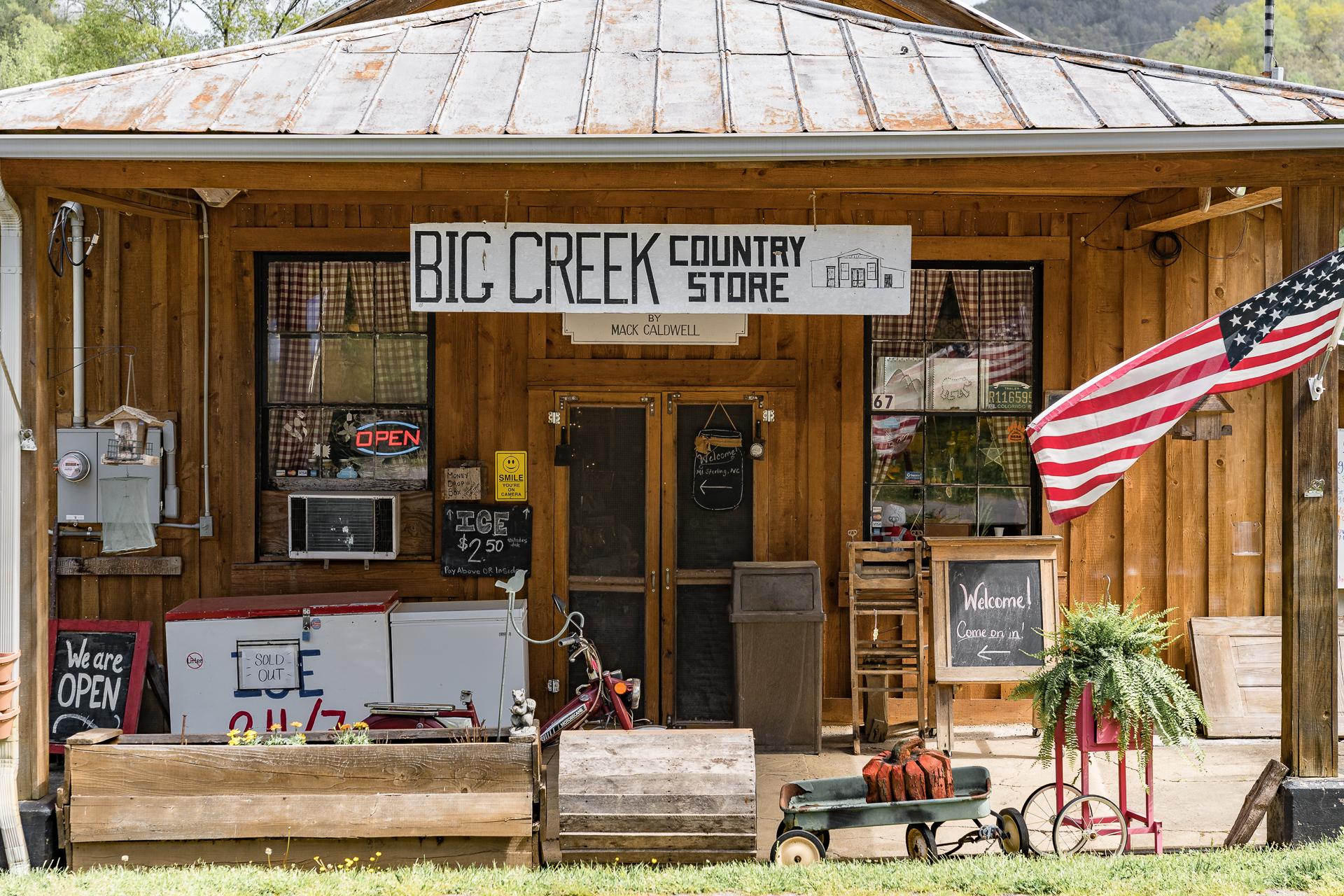 big-creek-gsmnp-great-smoky-mountains-national-park-Kathleen-Kathy-Roberts-Asheville-NC-Photographer-1.jpg