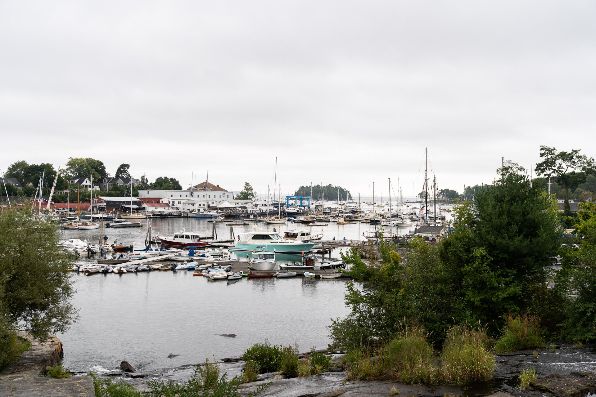 Camden-Maine-vacation-Kathleen-Kathy-Roberts-Asheville-NC-Photographer-9.jpg