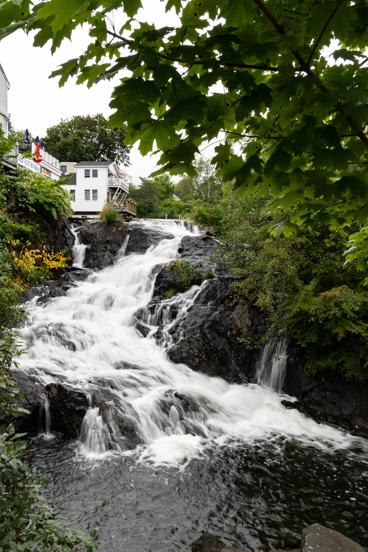 Camden-Maine-vacation-Kathleen-Kathy-Roberts-Asheville-NC-Photographer-10.jpg