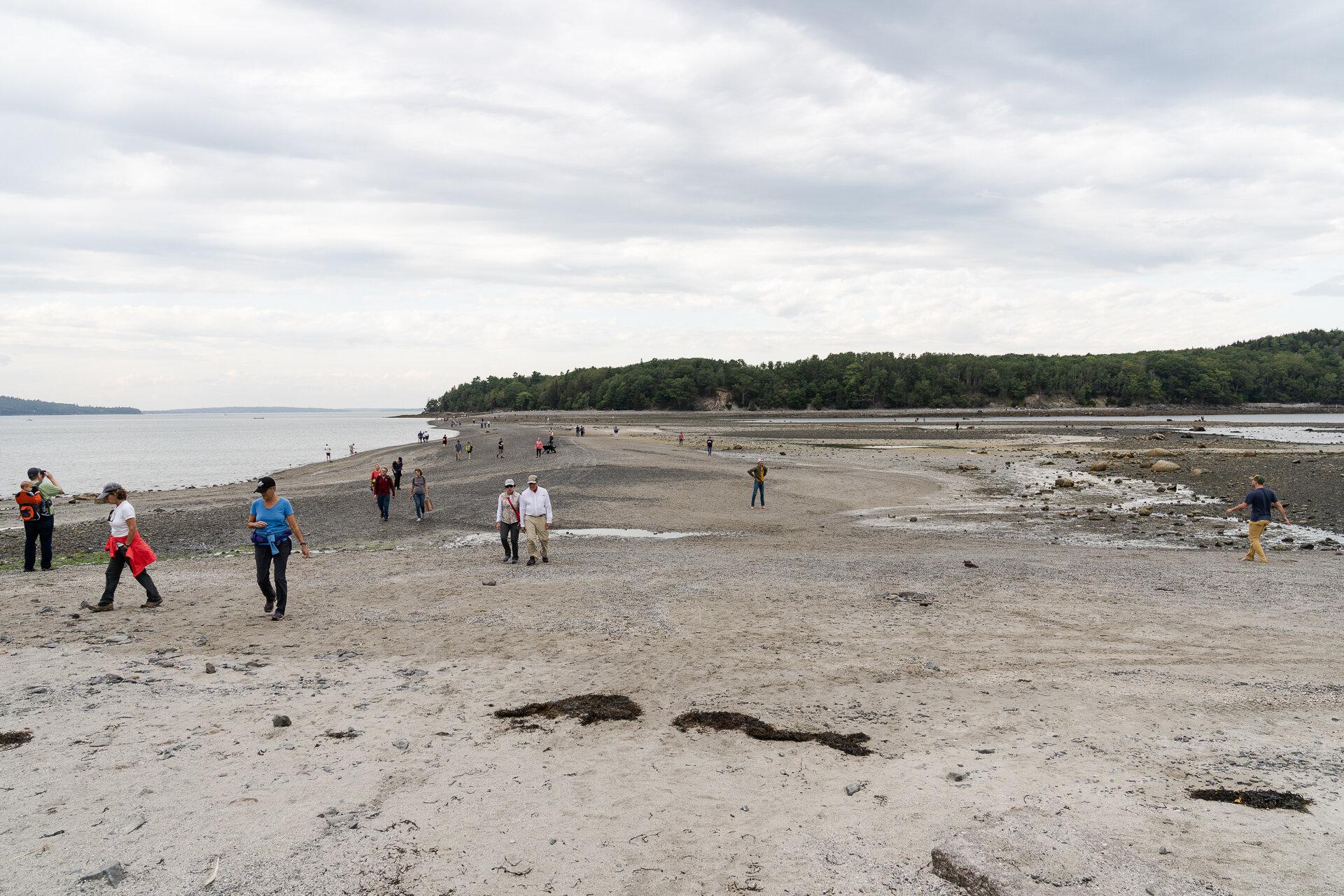 Bar-Harbor-Maine-Sunset-vacation-Kathleen-Kathy-Roberts-Asheville-NC-Photographer-19.jpg
