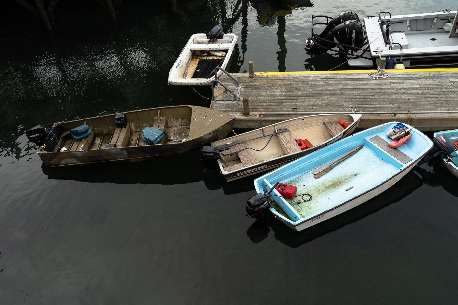 Bar-Harbor-Maine-Sunset-vacation-Kathleen-Kathy-Roberts-Asheville-NC-Photographer-11.jpg