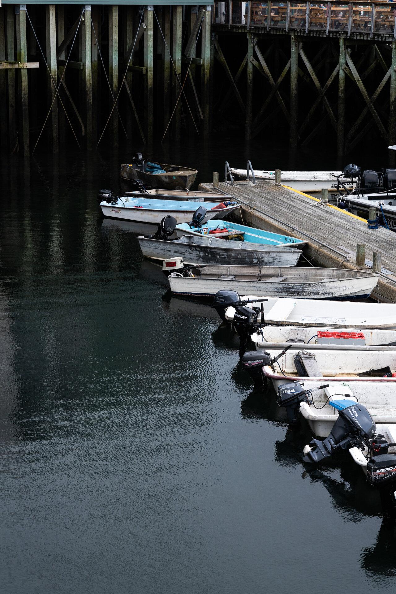 Bar-Harbor-Maine-Sunset-vacation-Kathleen-Kathy-Roberts-Asheville-NC-Photographer-12.jpg