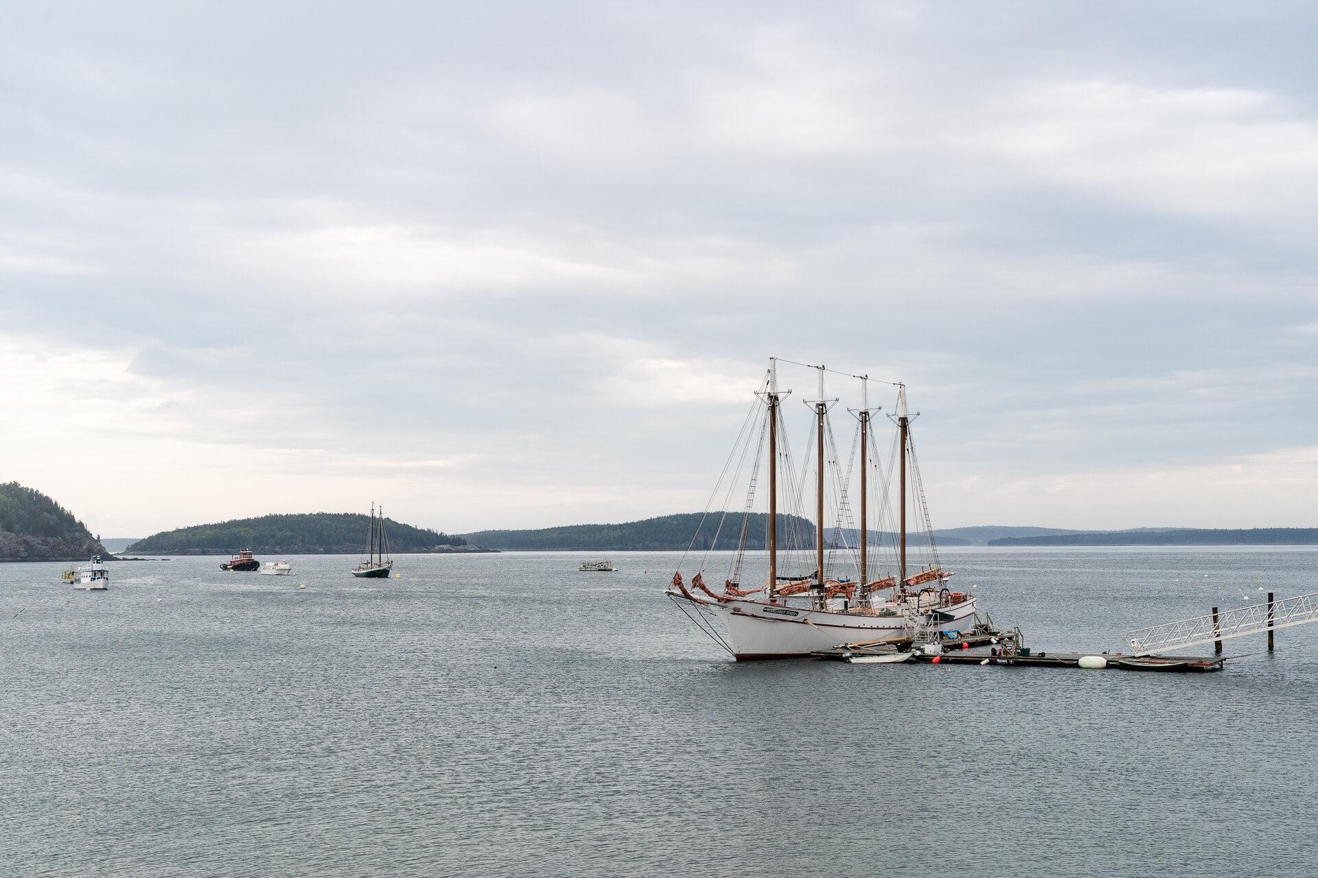 Bar-Harbor-Maine-Sunset-vacation-Kathleen-Kathy-Roberts-Asheville-NC-Photographer-14.jpg