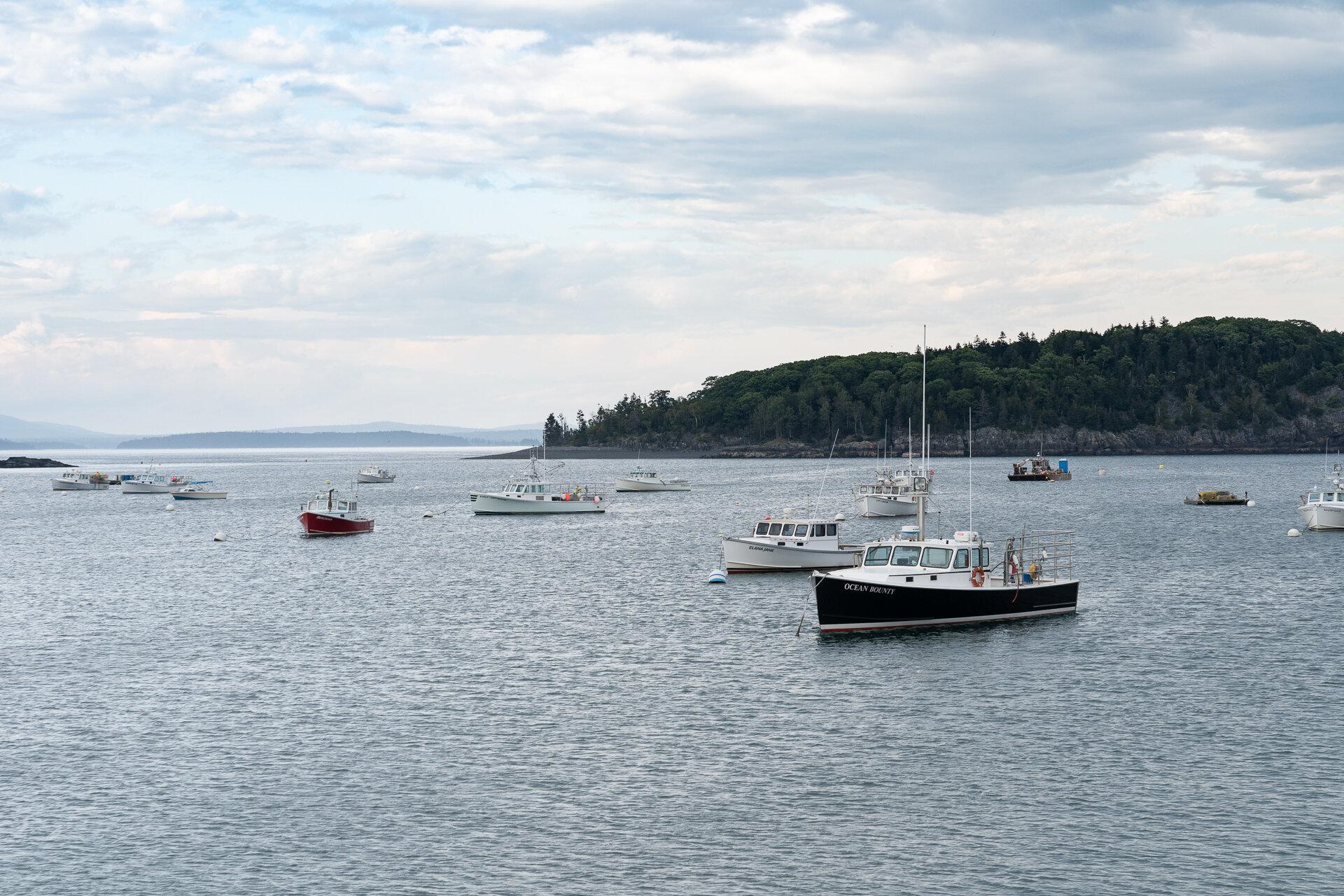 Bar-Harbor-Maine-Sunset-vacation-Kathleen-Kathy-Roberts-Asheville-NC-Photographer-13.jpg