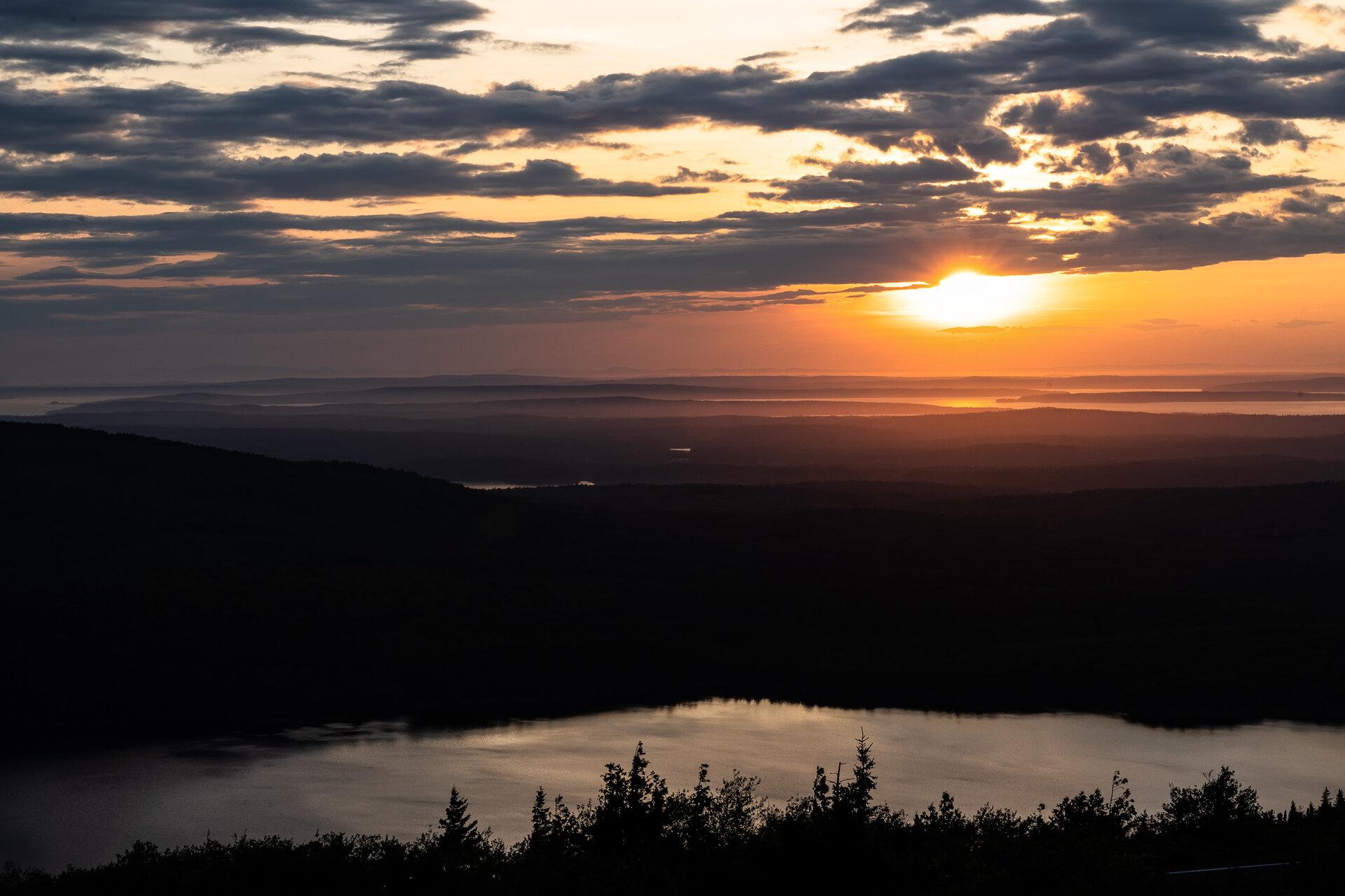 Bar-Harbor-Maine-Sunset-vacation-Kathleen-Kathy-Roberts-Asheville-NC-Photographer-9.jpg