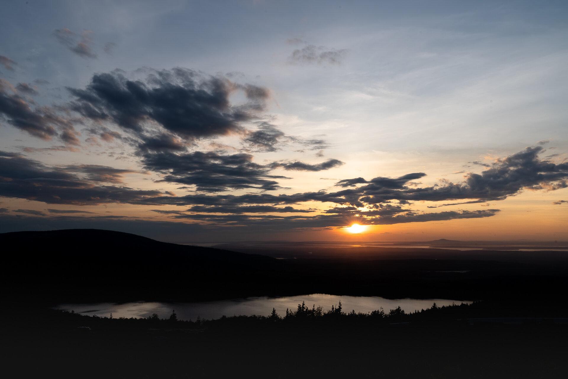 Bar-Harbor-Maine-Sunset-vacation-Kathleen-Kathy-Roberts-Asheville-NC-Photographer-8.jpg