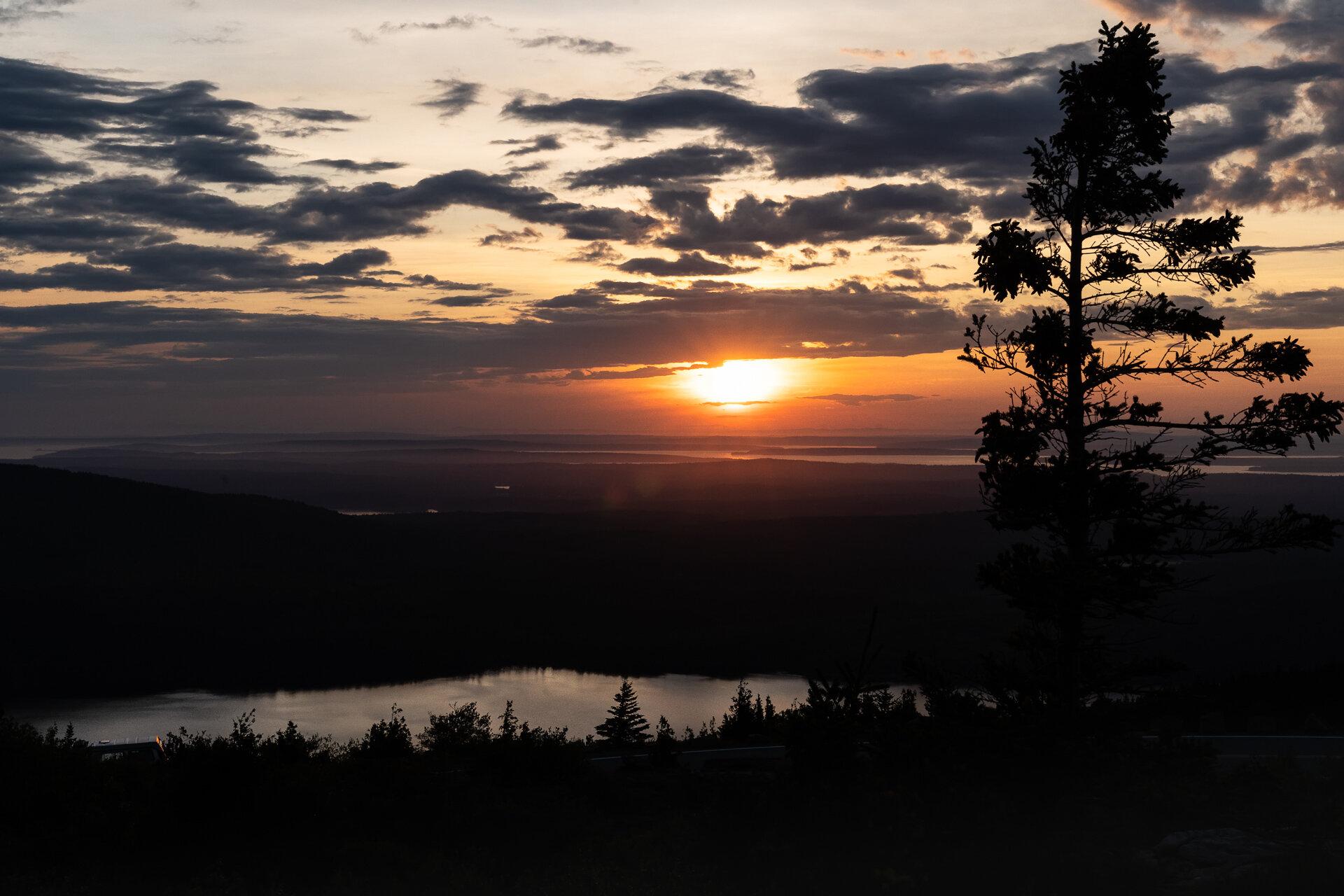Bar-Harbor-Maine-Sunset-vacation-Kathleen-Kathy-Roberts-Asheville-NC-Photographer-6.jpg
