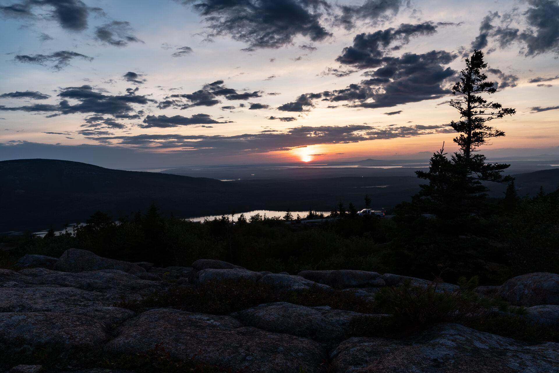 Bar-Harbor-Maine-Sunset-vacation-Kathleen-Kathy-Roberts-Asheville-NC-Photographer-5.jpg