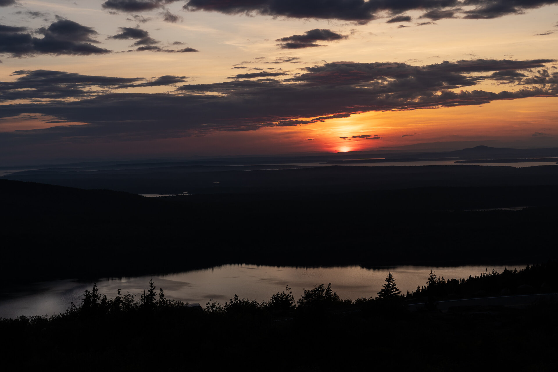 Bar-Harbor-Maine-Sunset-vacation-Kathleen-Kathy-Roberts-Asheville-NC-Photographer-4.jpg