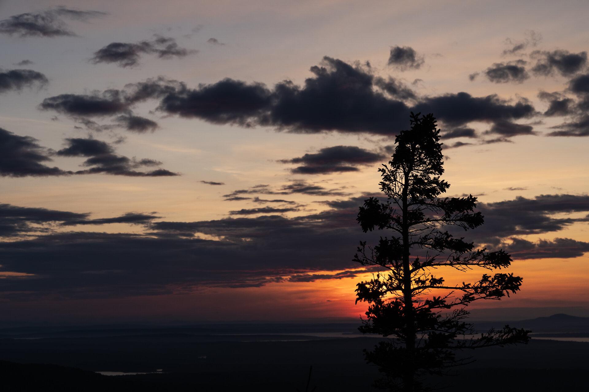 Bar-Harbor-Maine-Sunset-vacation-Kathleen-Kathy-Roberts-Asheville-NC-Photographer-3.jpg