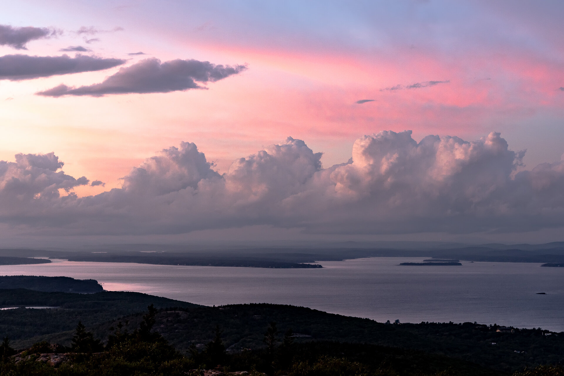 Bar-Harbor-Maine-Sunset-vacation-Kathleen-Kathy-Roberts-Asheville-NC-Photographer-1.jpg