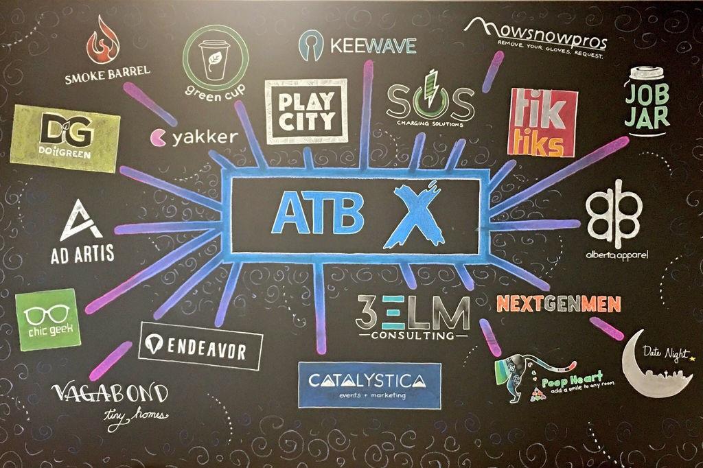 ATBX+Cohort+1.jpg