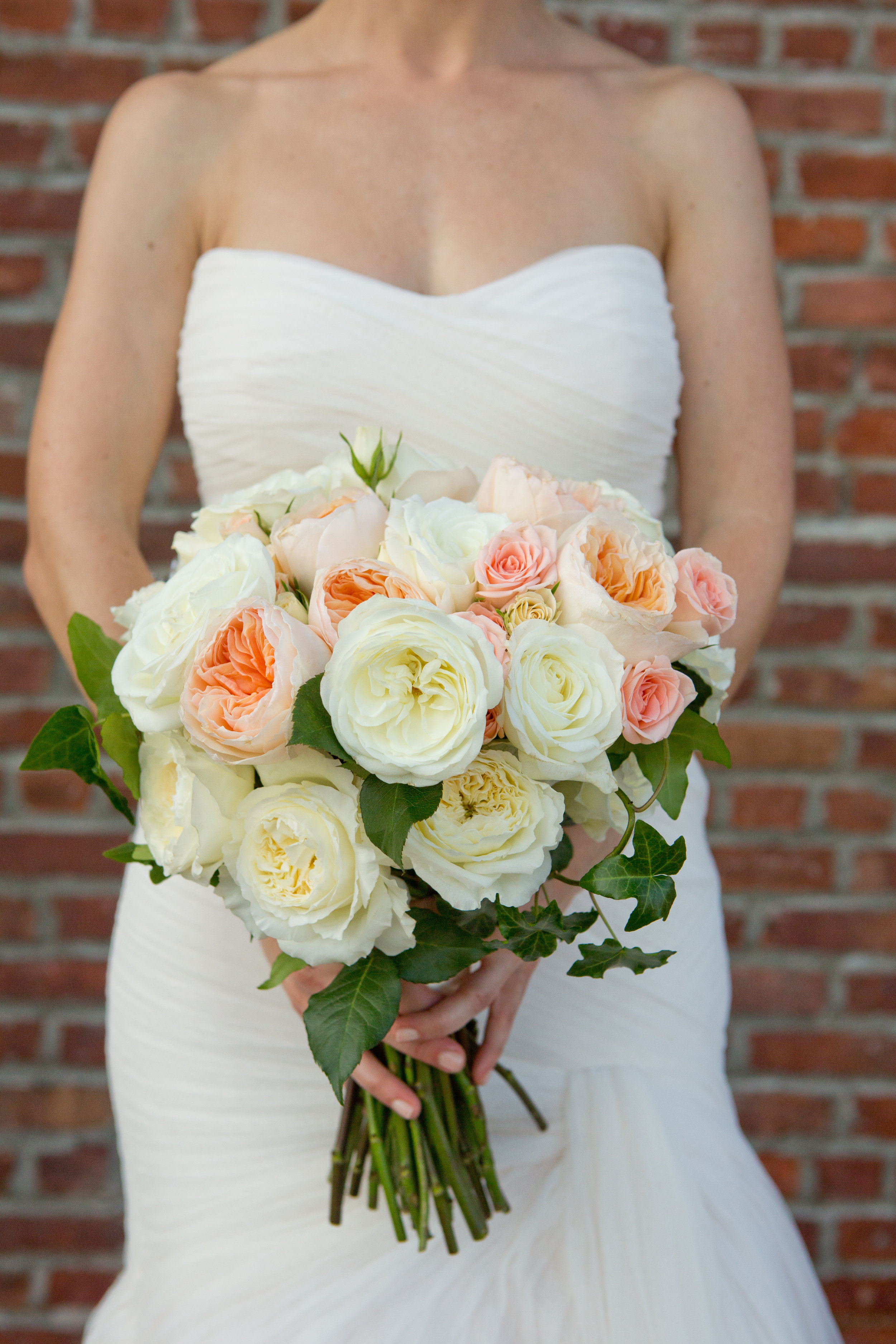 SARAH + BOBBY - WEDDING - 00328.jpg