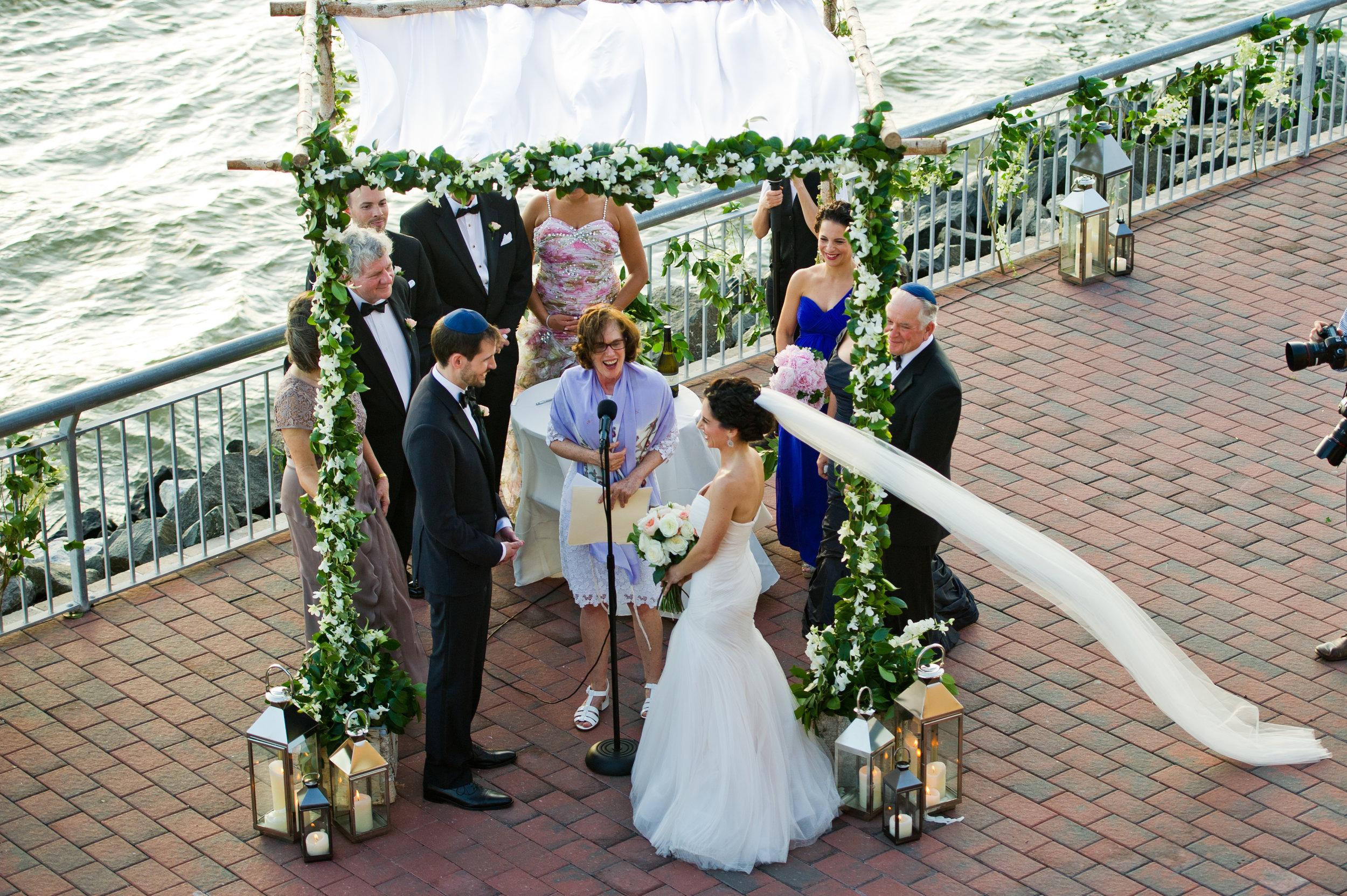 SARAH + BOBBY - WEDDING - 00539.jpg