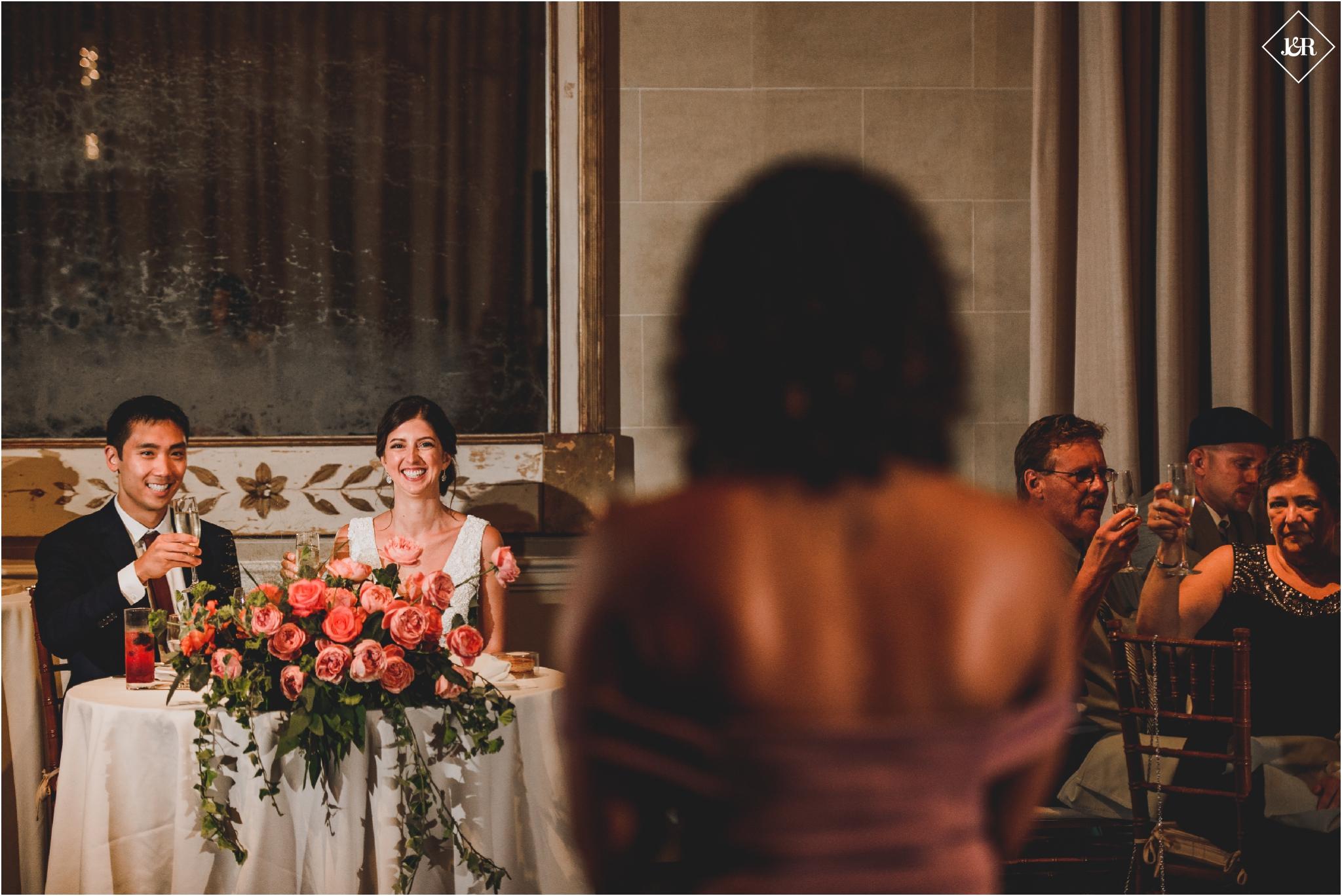 NYBG-Wedding_0069.jpg