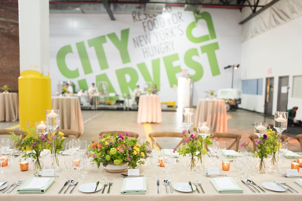 City Harvest 14.jpg