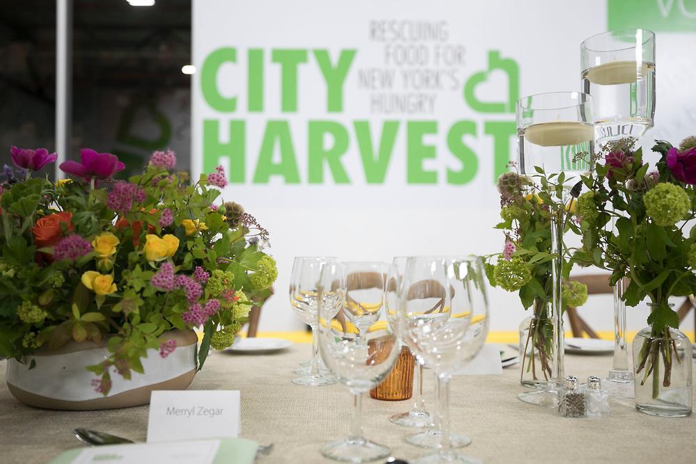City Harvest 1.jpg
