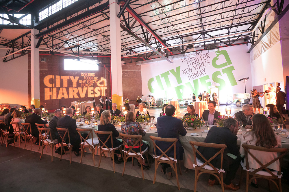 City Harvest 21.jpg
