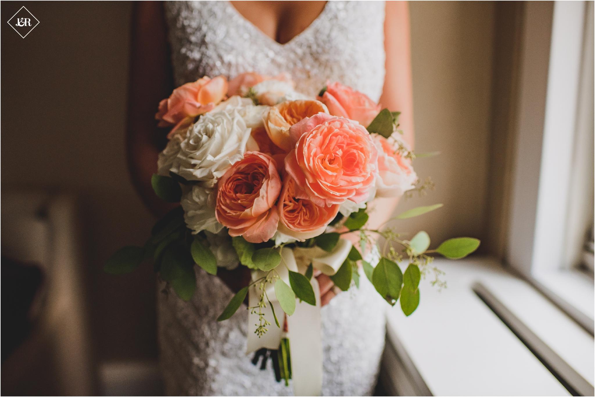 NYBG-Wedding_0014.jpg