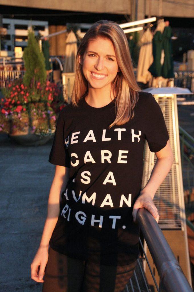 Teresa-Healthcare-Shirt--682x1024.jpg