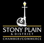 Stony Chamber.jpg