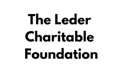 The Leder Charitable Foundation.png