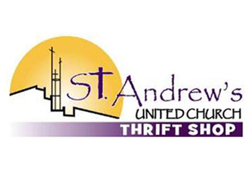 Thrift_Shop_840.jpg