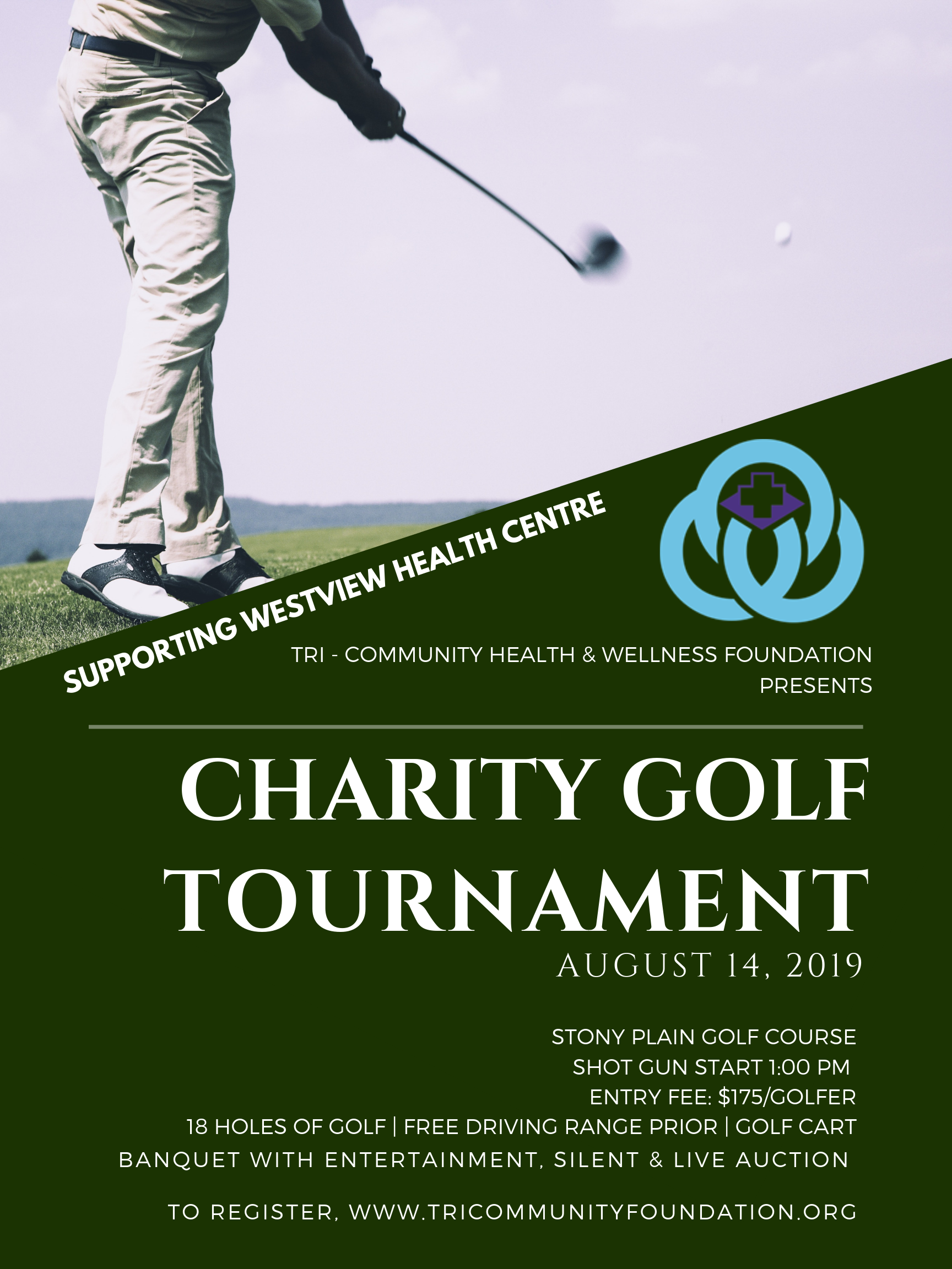 Copy of Charity golf.png