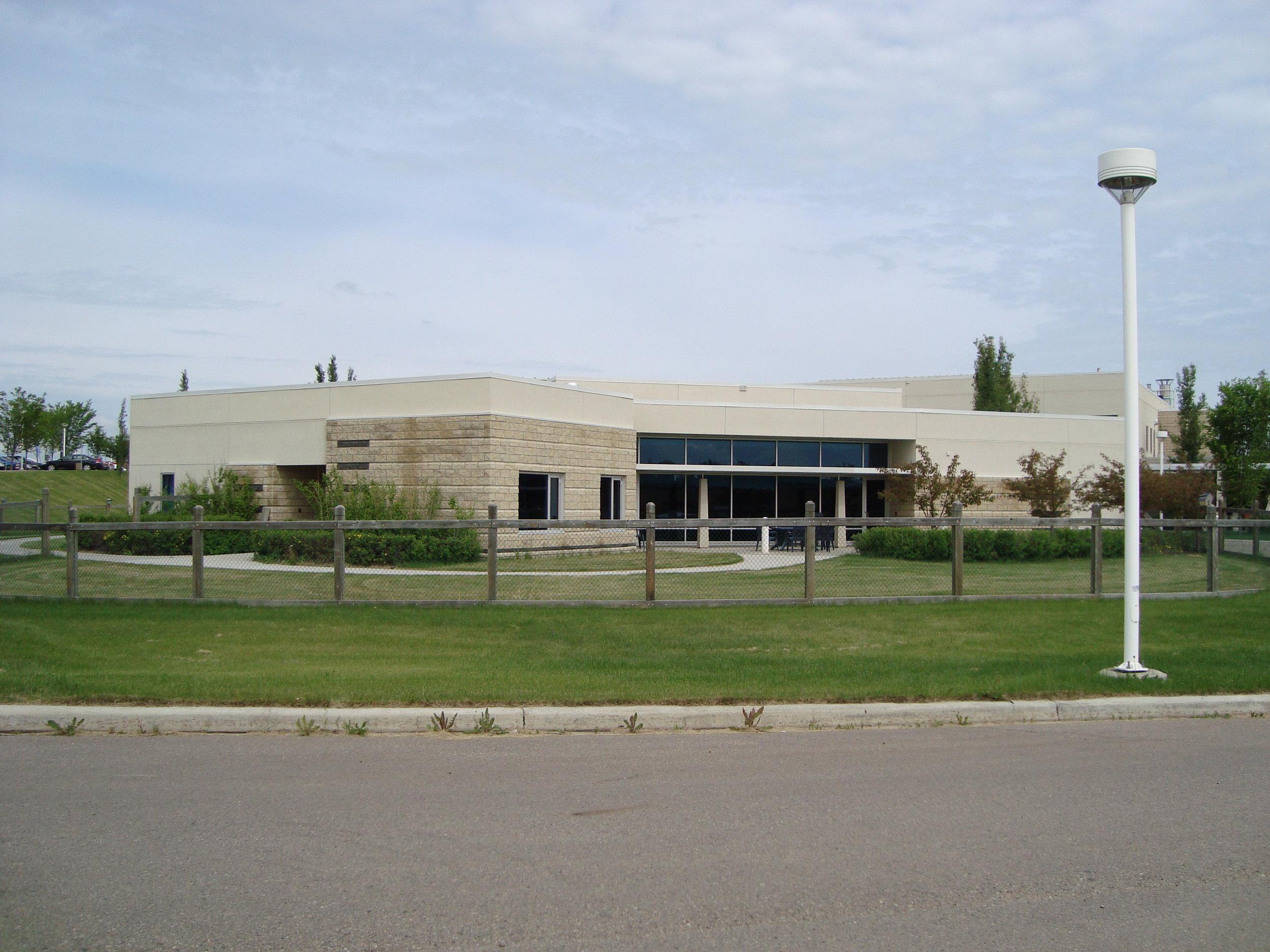Health Centre 043.jpg