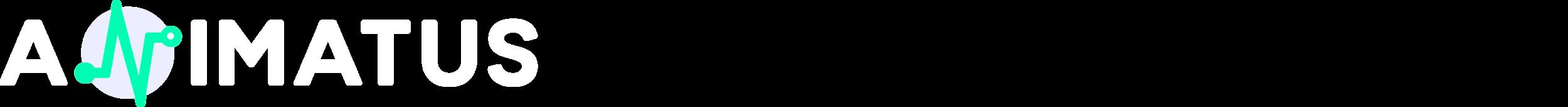 Animatus-Logo-Footer.png