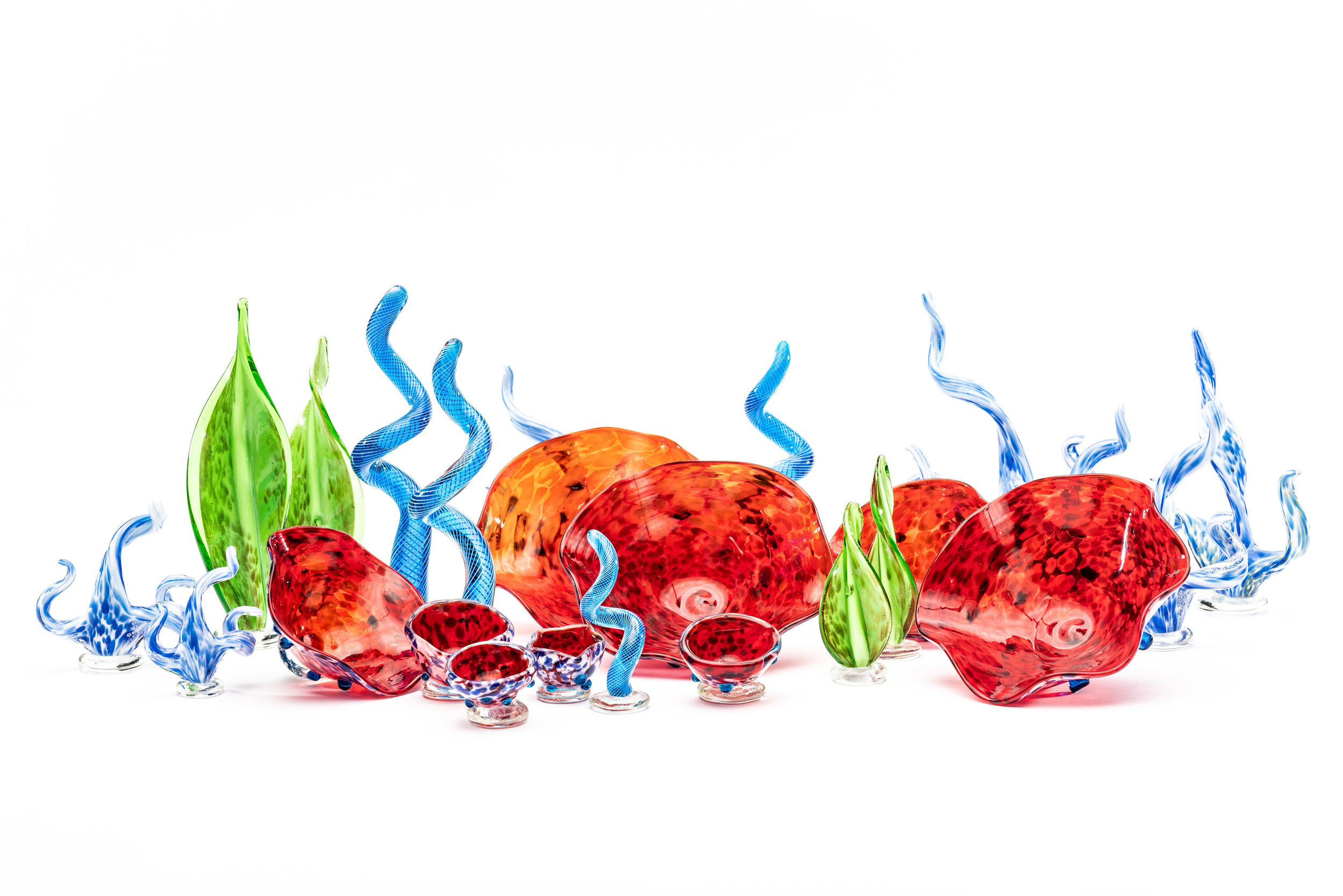 A Qorol Glass Aquarium Decor.jpg