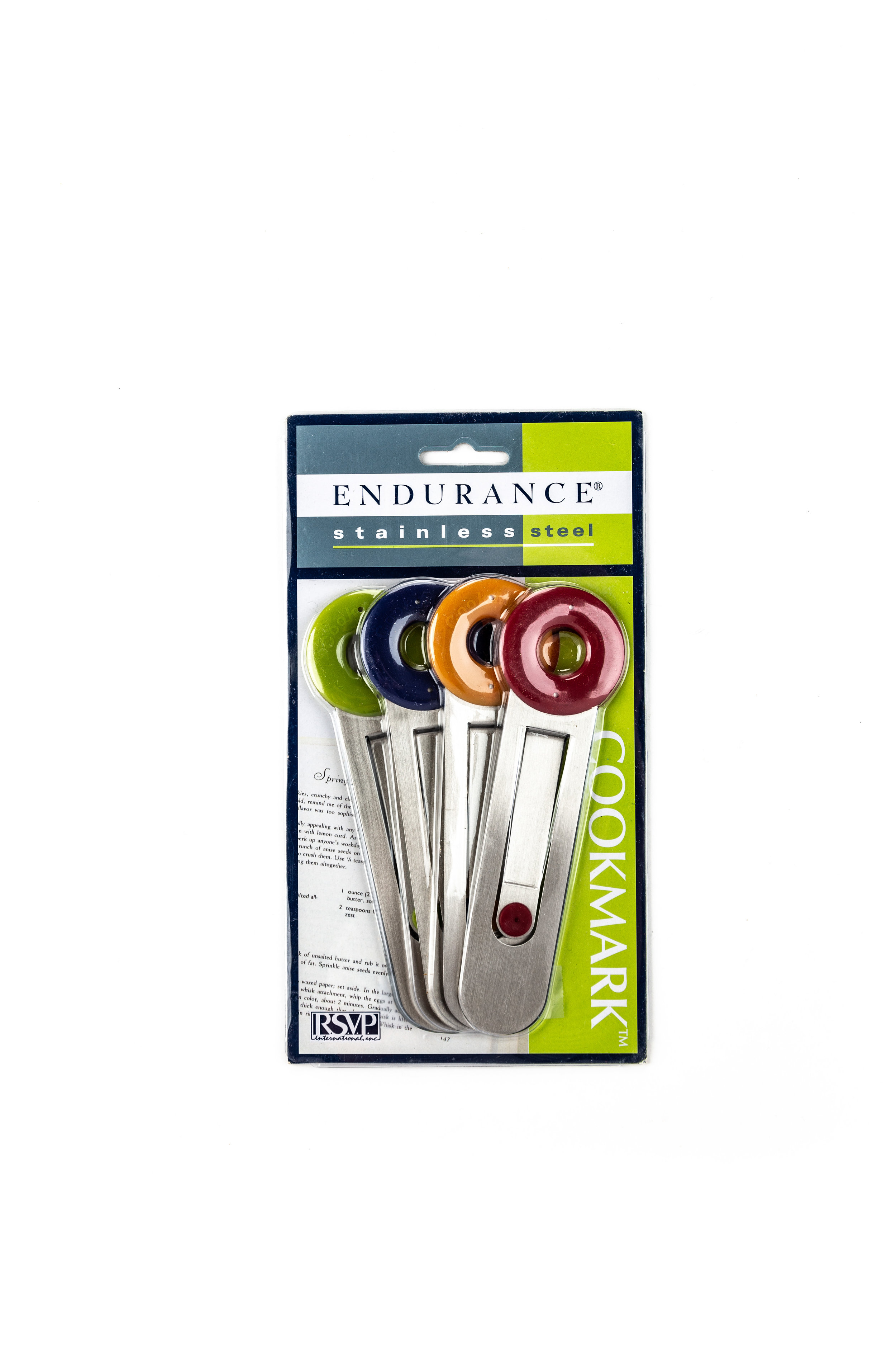 A Trident_KitchenProducts_0212.jpg