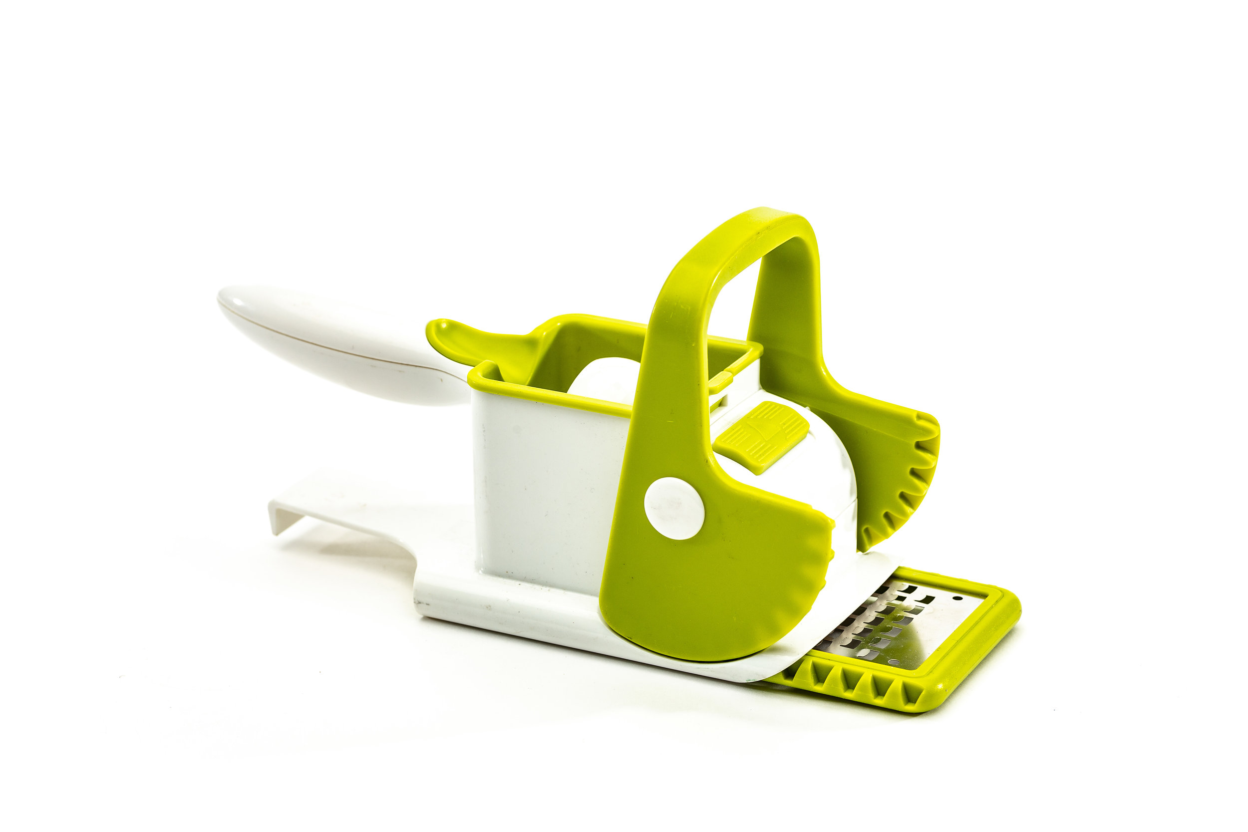 A Trident_KitchenProducts_0042.jpg