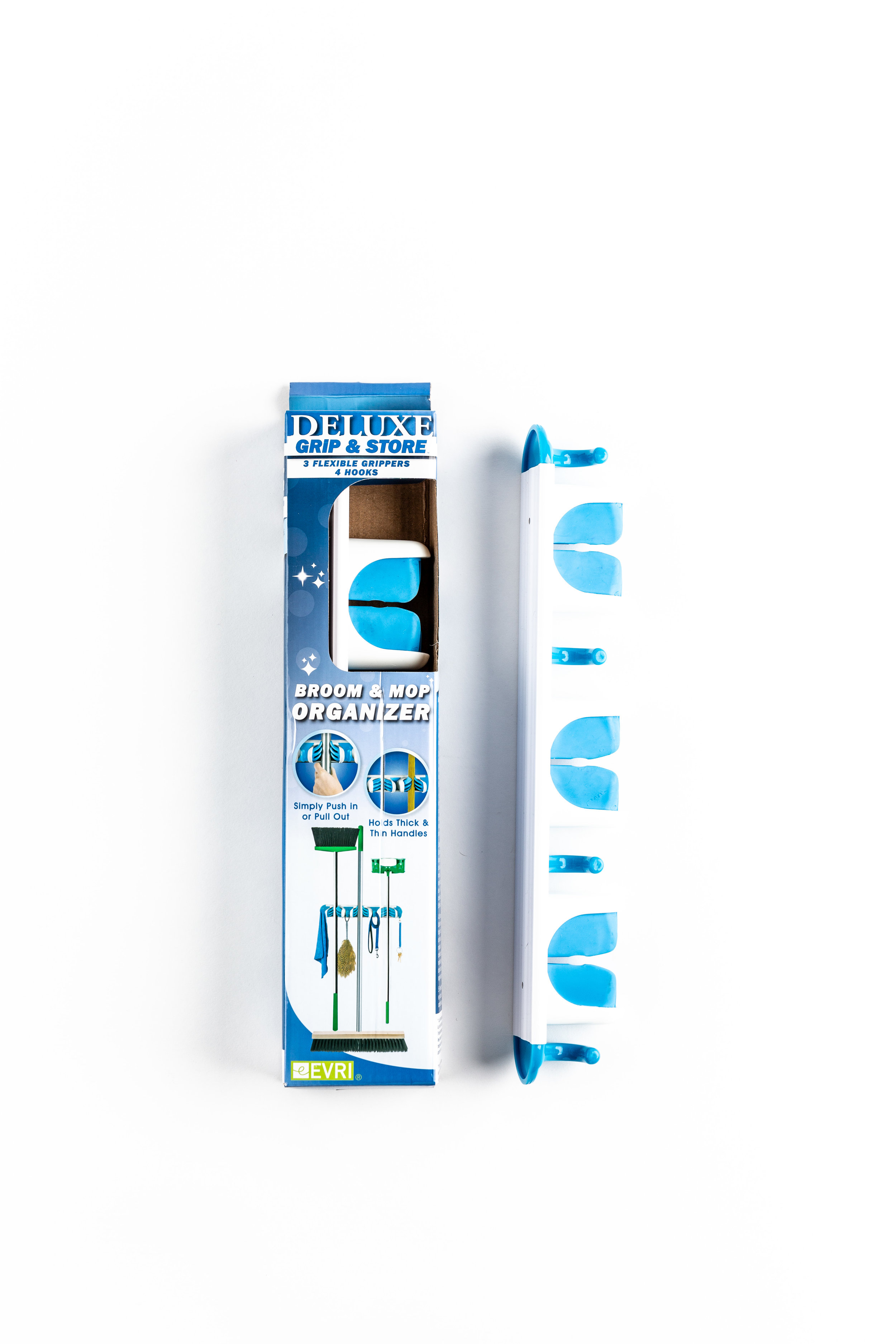 Trident_HomeProducts_0124.jpg