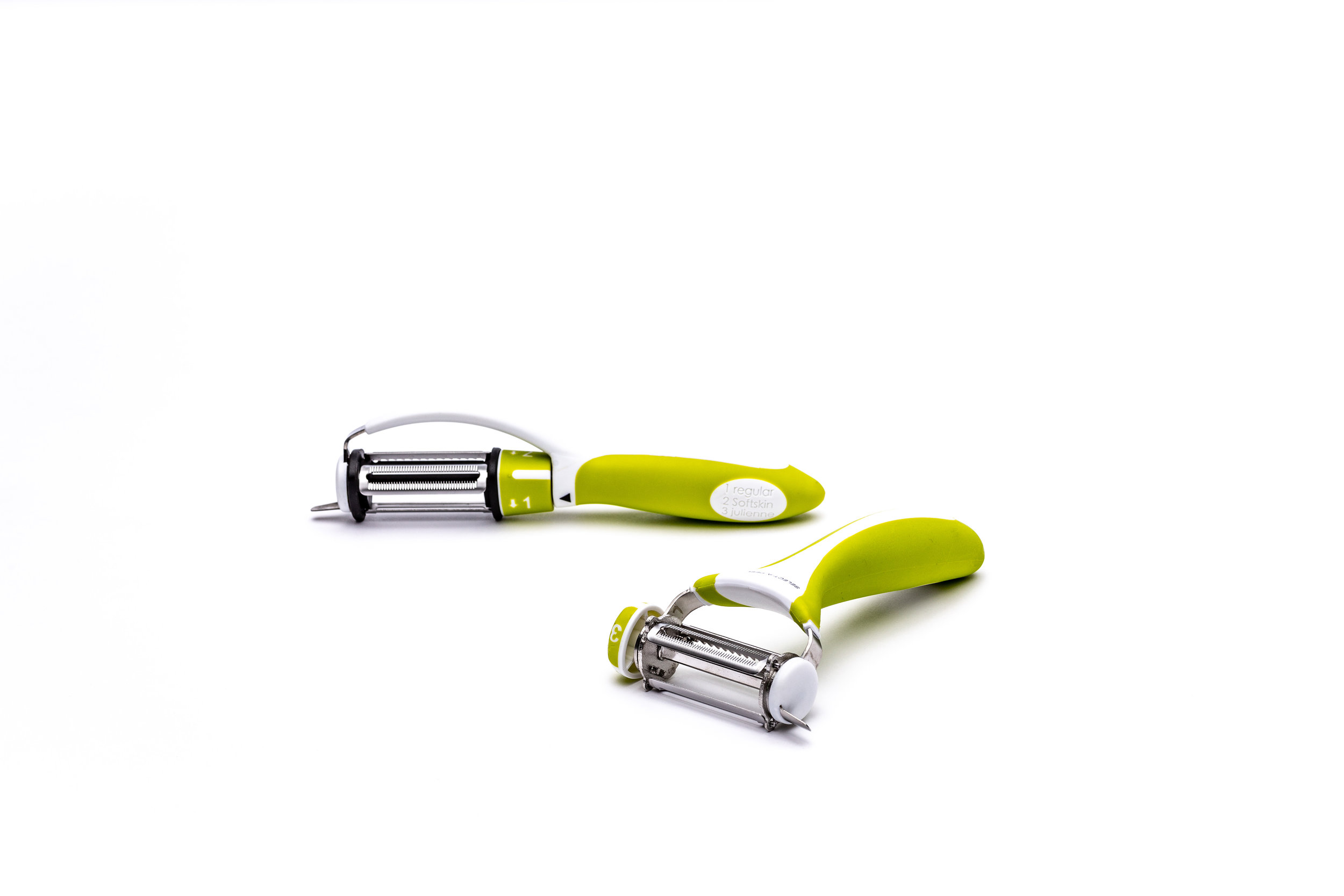 A Trident_KitchenProducts_0177.jpg