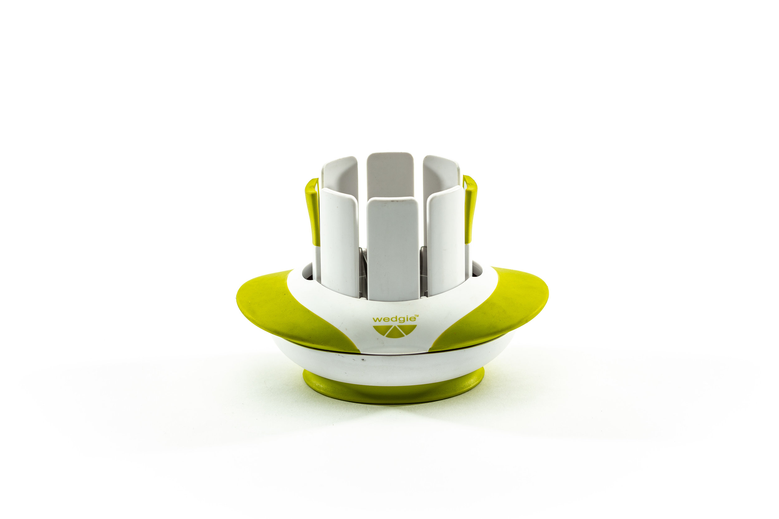 A Trident_KitchenProducts_0006.jpg